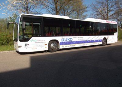 duko2