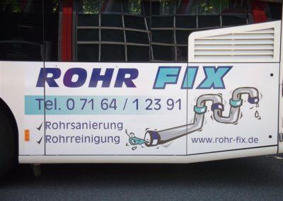 rohrfix