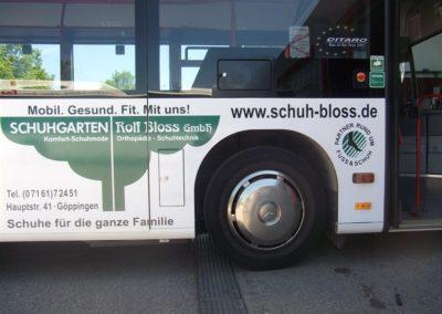 schuhgartenbloss